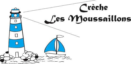Crèche Les Moussaillons – Courtelary -